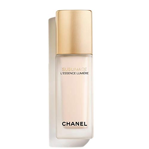 Chanel SUBLIMAGE l'essence lumiÃre 40 ml