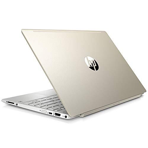 HP 13.3インチワイド フルHD ブライトビュー IPSディスプレイ Pavilion 13-an0054TU Core i5-8265U 1.6GHz/...
