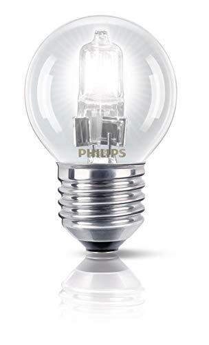 Philips 411481 Halog/ène Bulb E27 75 W