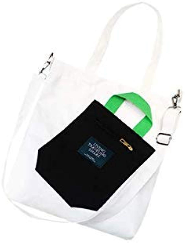 7d25f07d2 Bloomerang BUCHNIK Women's Handbag Over The Shoulder Ladies Leisure ...