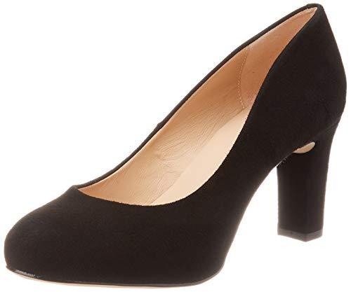Unisa Numis_20_KS, Zapatos de Tacón para Mujer