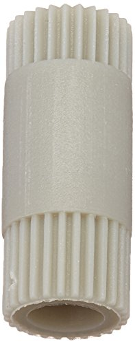 Posi-Products Posi-Twist Wire Connectors 18-26 gauge