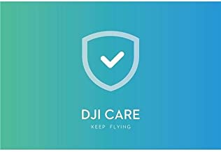 DJI Care Refresh Mavic Pro
