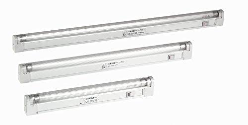 Halolite T5 8 W R/églette tube Fluorescent Aric