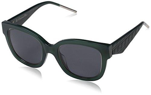 Dior VERYDIOR1N BN CJH Gafas de...