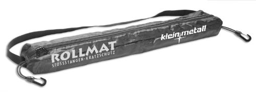 Rollmat universal Stoßstangenschutz - 4