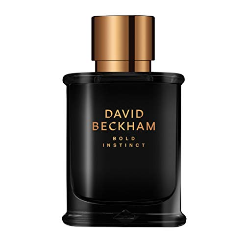 DAVID BECKHAM Bold Instinct, Eau De Toilette For Him, 50 ml