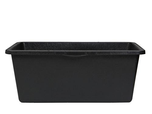 JOPA 4000818036 Profi Line, schwarz, 720 x 420 mm