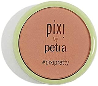 Pixi by Petra Fresh Face Blush in Beach Rose