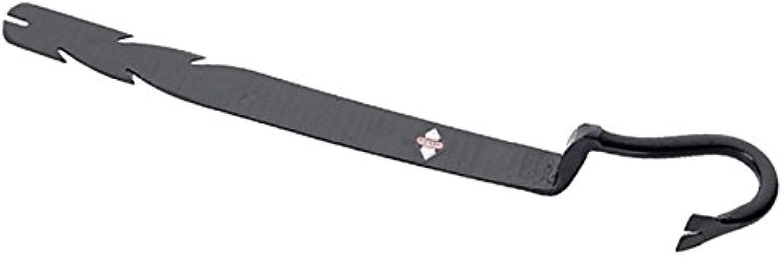 Picard 0020800-470 Dachdecker-Nageleisen mit Klaue 470mm 470mm 470mm 750g B005EJZ0N4 | Sehr gelobt und vom Publikum der Verbraucher geschätzt  df5026