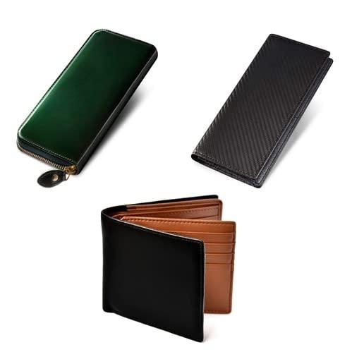 財布(メンズ・レディース)がお買い得; セール価格: ¥1,782 - ¥10,332