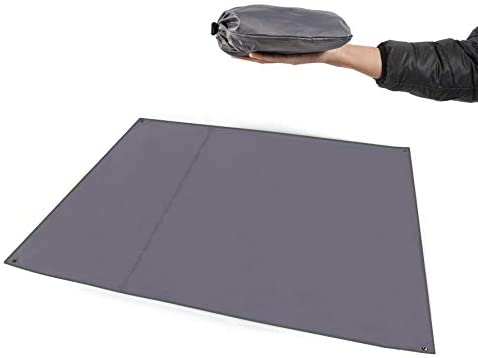 Top 10 Best sleeping mats for camping Reviews