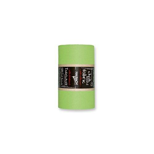 efco 3464612 Tafelstoff, selbstklebend, Grün, 12 cm x 3 M