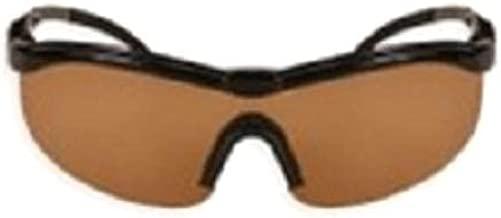NYX Carbon Professional Sunglasses