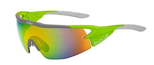 Gafas Snowboard  marca Bolle