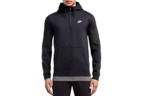 Sudaderas Nike Corte Ingles Shirtcity