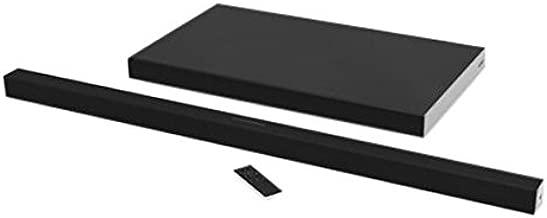 "VIZIO SB4531-D5 Smartcast 45"" 3.1 Slim Sound Bar System"