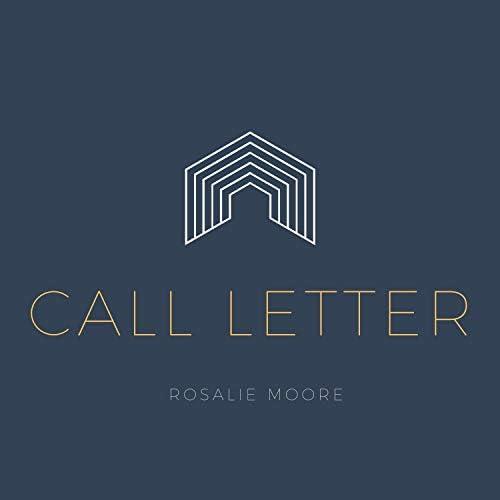 Rosalie Moore