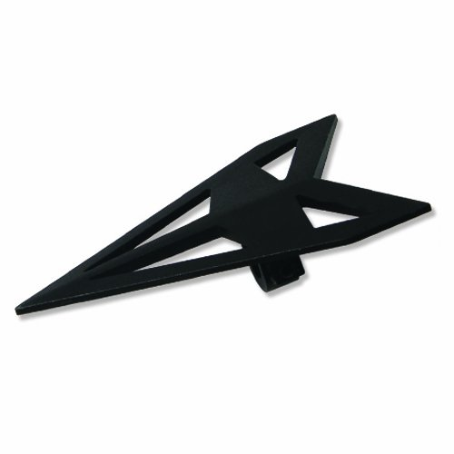 Walkera Horizontal Stabilizer for Master CP RC Helicopter WK813