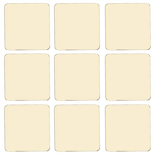 HEALLILY 35pcs Quit Smoking Patch Anti Smoke Patch Smoking Cessation Pad for Living Room Office Bedroom Home