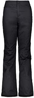 Sugarbush Short Womens Ski Pants