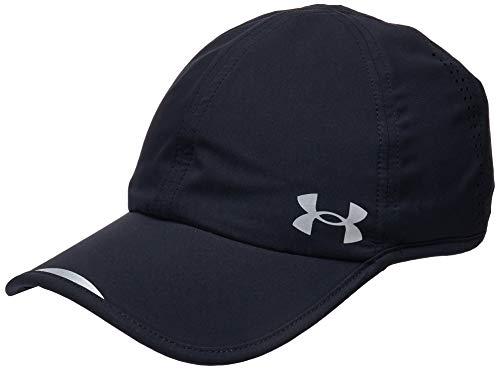 Under Armour Men's Launch Run Hat ,…