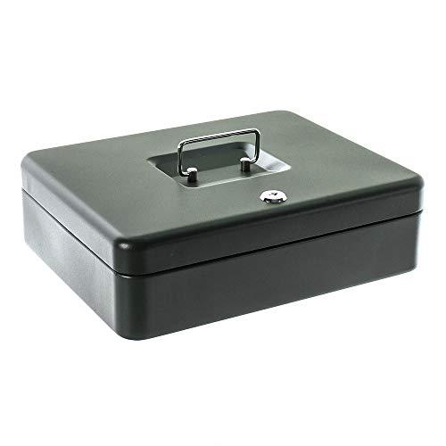 Profirst ETA Pistolenkassette Grün aus Stahl