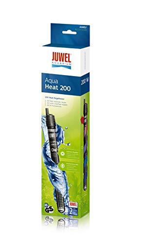 Juwel Aquarium 85610 Heizer, 200 Watt - 5