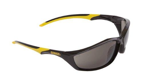 DeWalt ROUTER SMOKE - Gafas