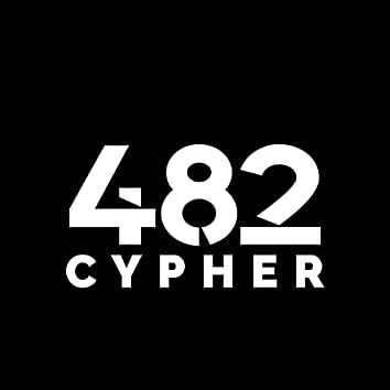 482 Cypher (feat. Cem & Prozac Cyber)