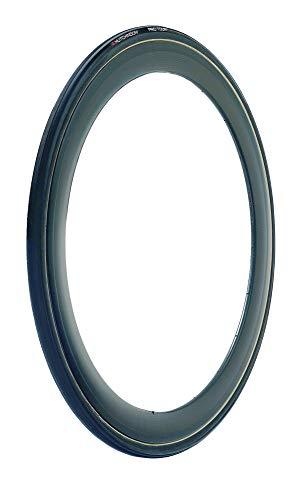 Hutchinson Pro Tour - Neumático tubular plegable para bicicleta (700 x 25 mm, 51 mm)