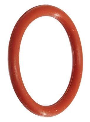 "006 O Ring Seal Buna N; 1//8/"" ID X 1//4/"" OD X 1//16/"" W Pack of 100 O-006"