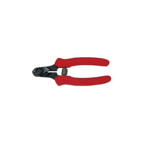 USAG U01910001 - Cortacables por cables de acero