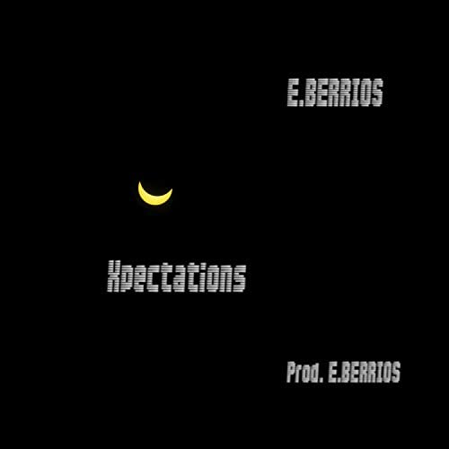 E.Berrios