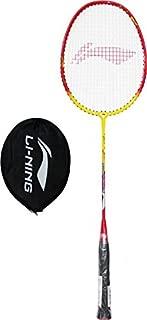 Li-ning Smash XP series Badminton Racquet (XP 807)