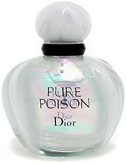 Christian Dior Pure Poison EDP Perfume 50ml