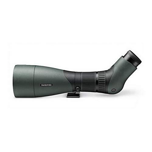 Swarovski Optik ATX 30-70x95 - Juego de telescopio