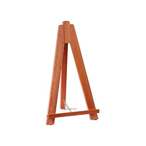 Cavalete de Mesa para Pintura Ref.12014 Trident