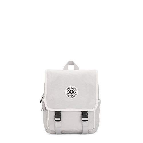 Kipling Leonie Small Backpack