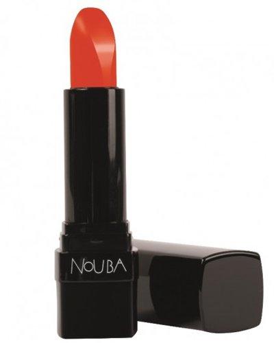 Lipstick Velvet Touch 15