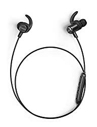 35e7a7df936 We have arrived at our number 1 recommendation for wireless earbuds in the  list – and it is the (drums rolling) Anker Soundbuds Slim+.