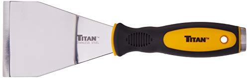 Titan 11504 3