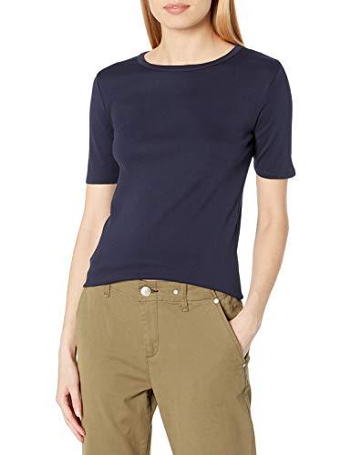 J Crew T Shirt Womens