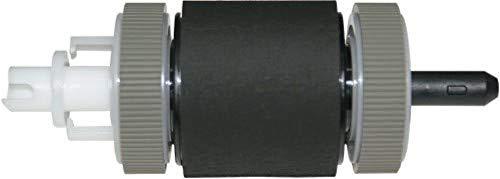 HP Ersatzteil Paper Pick up Roller P3005 P3015 (S)