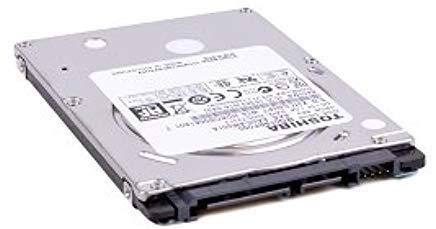 Sony VAIO SVT13114GXS 500GB SATA 5400RPM 2.5in 7mm Laptop Hard Drive Replacement #MQ01ABF050