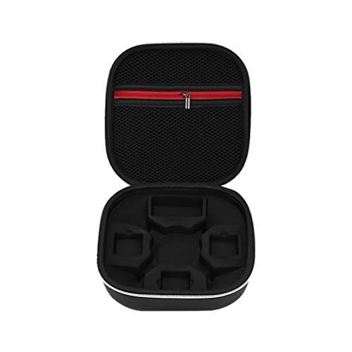 HSKB Drohne Handtasche, Tragetasche für Xiaomi MITU RC Drohne Rucksack Wasserdichte Tasche Portable Handtasche Tragekoffer