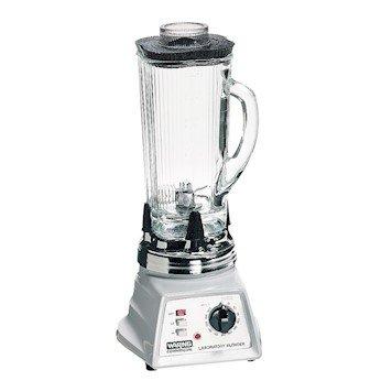 Waring 8010EG Ranking New arrival TOP15 Blender 2-Speed 1-Liter 240v Glass