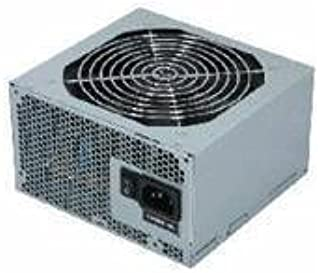 Seasonic SS-300TFX-DTX 300W TFX12V v2.3 80 APFC Only 18inch Cable Power Supply SS-300TFX-DTX