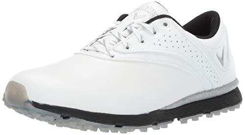 Callaway Women's Pacifica Golf Shoe