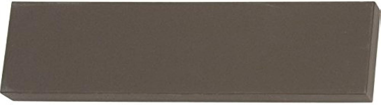 9000700 Spyderco Bench Stone Sharpener with Storage Case Medium